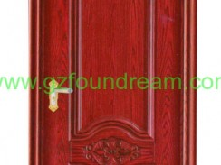 Ecological door FM-TF-1